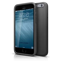 iPhone 6 Case, Maxboost  iPhone 6  Case Heavy-Duty Dual-Laye