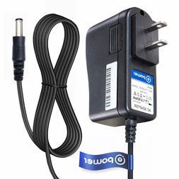 Korg Volca Power Adapter Antoble LD-0331 AC 100-240V DC9V -
