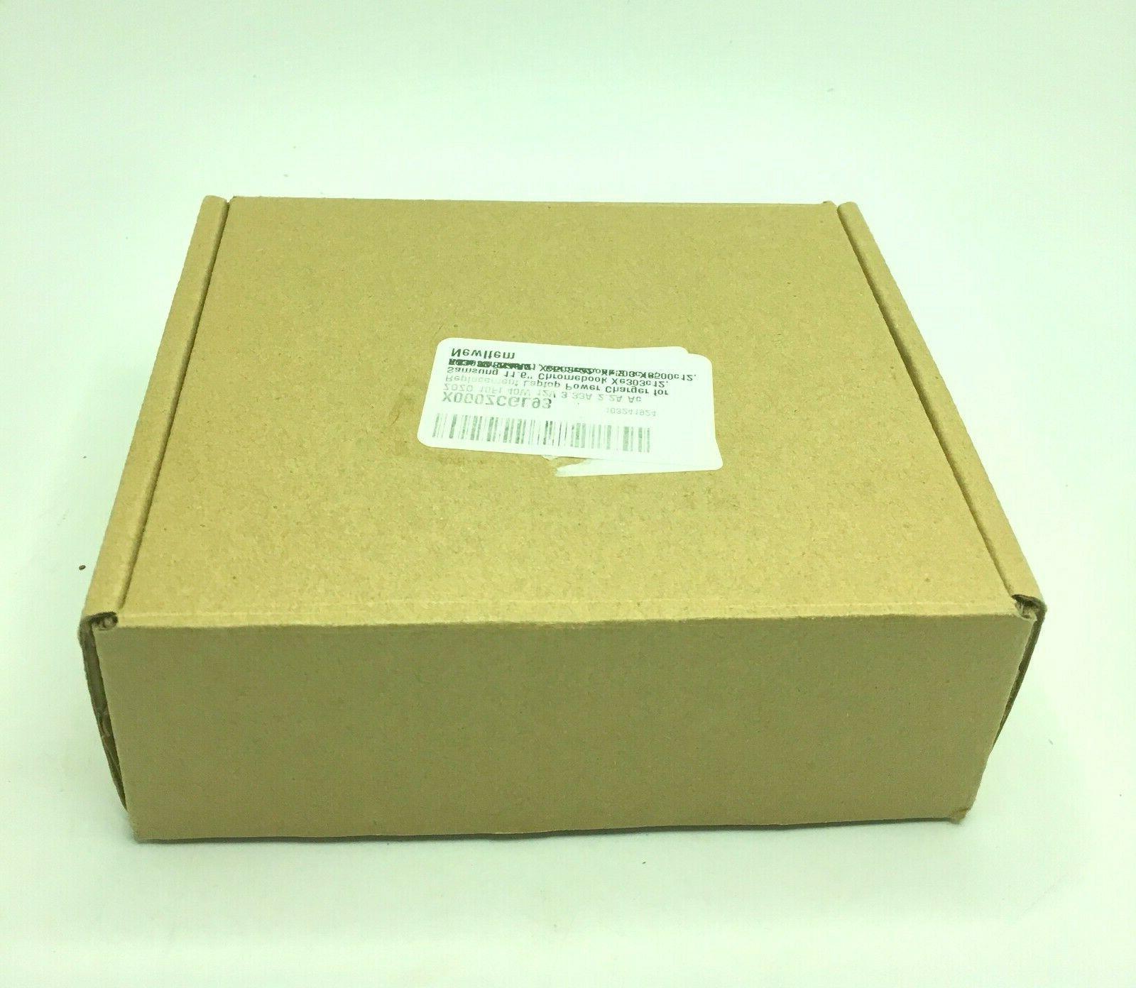 ZOZO 10Ft 40W 3.33A 2.2A Laptop Power