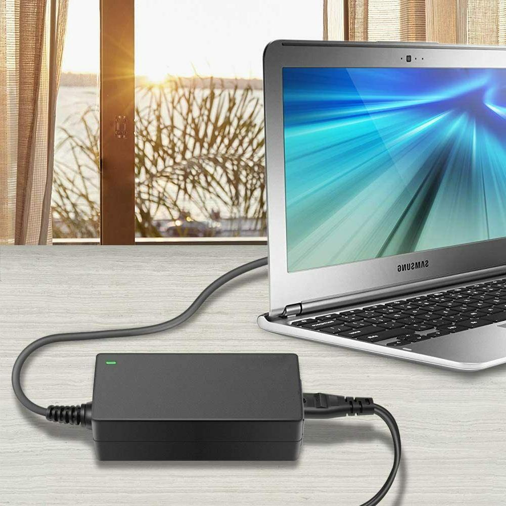 ZOZO 3.33A Laptop Power