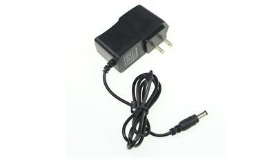 12V Wall Power 5.5mm 2.1-2.5mm plug Supply