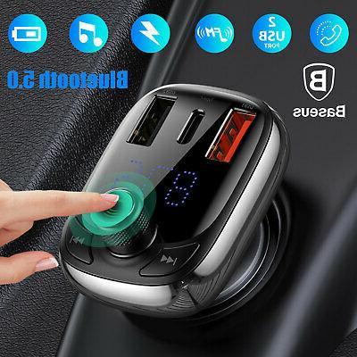 12v car cigarette lighter socket fast charge