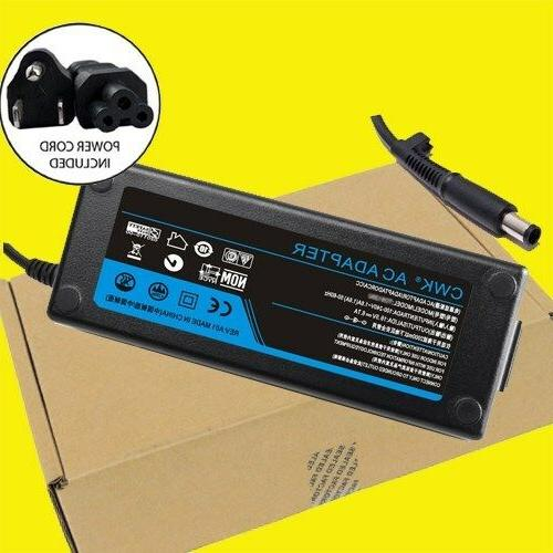 135w adapter charger power supply for dell