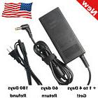 14V AC/DC Adapter Power Supply for Samsung LTM1555B LCD Char