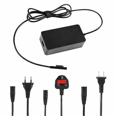 15V Power Accessories For