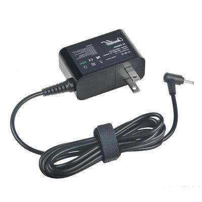 1a ac adapter for all 5v pandigital