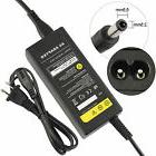 19V 2.37A 45w AC Adapter Charger Power Supply for Toshiba PA