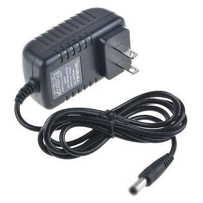 AC-DC Adapter for Ohaus Portable Scales Model 90524-67 120V