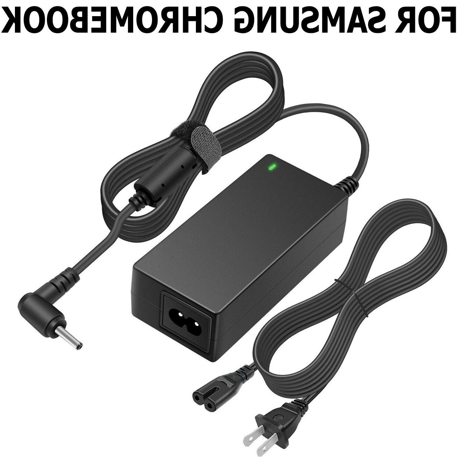ac adapter power supply cable cord