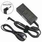 40W AC Adapter Power For Samsung Series 5/7/9 Notebook 19V 2
