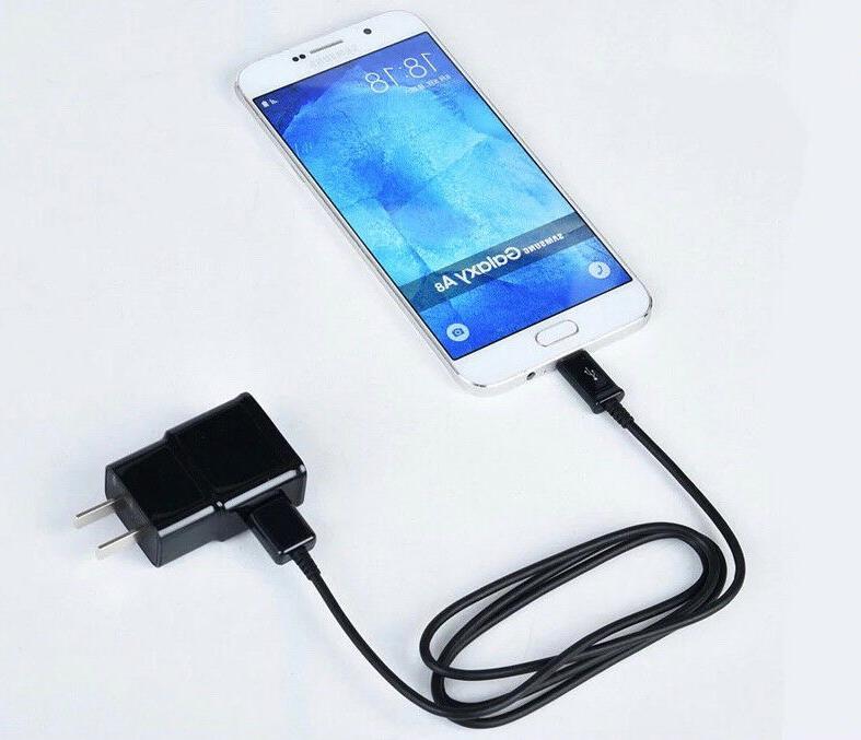 5 Home Plug For Phone