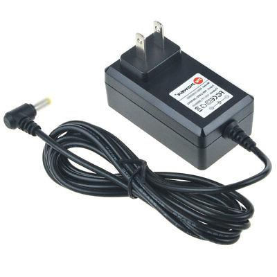 PKPOWER 5V 2A DC Adapter for Sony eBook Reader AC-S5220E Pow
