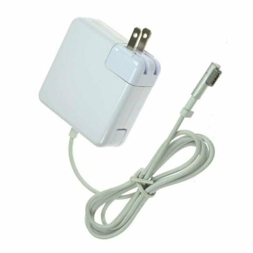 60w ac power adapter charger for macbook