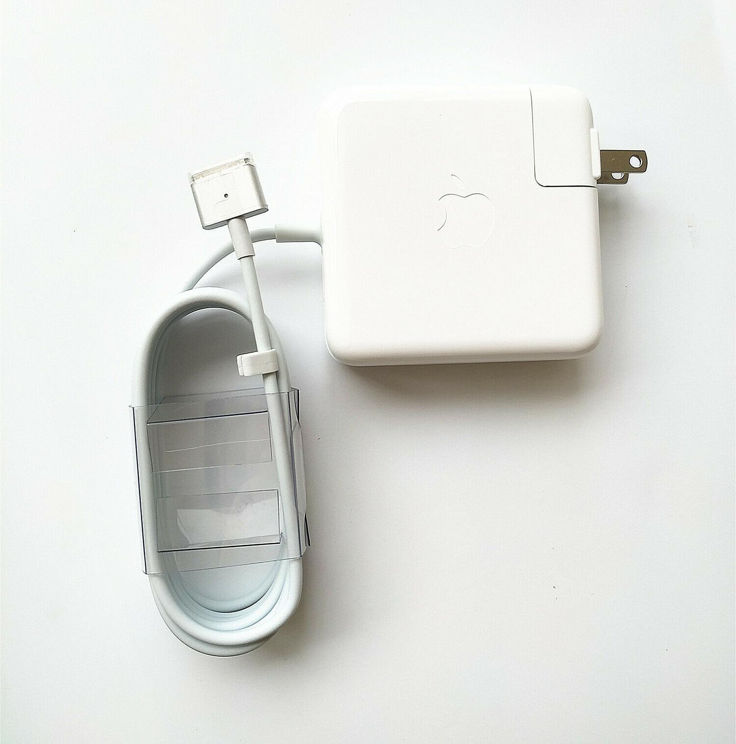 Apple 60W Power Adapter MacBook Pro with display OEM