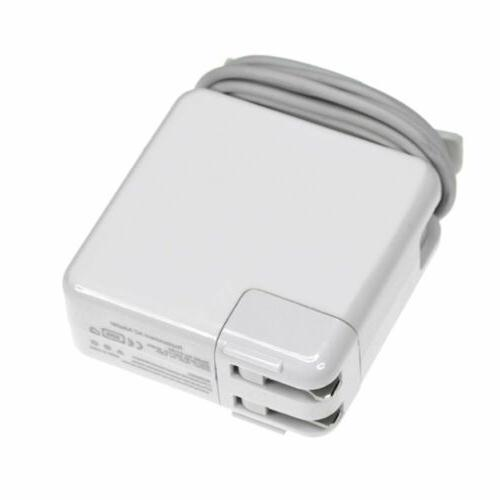60W Charger for Pro Air 2009-2011 L-Tip