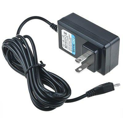 PwrON 6FT AC Adapter Charger Power For Amazon Kindle Fire HD