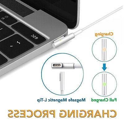Power Apple A1330 A1181 60W