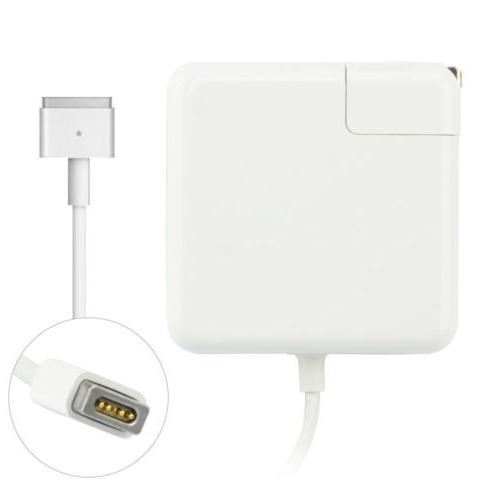 "85W Power For Apple Pro 13"" 2011 T-tip"