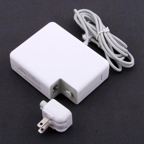 85w power adapter charger for apple mac