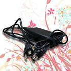 90W AC Power Charger Adapter Supply Cord for HP Pavilion dv7