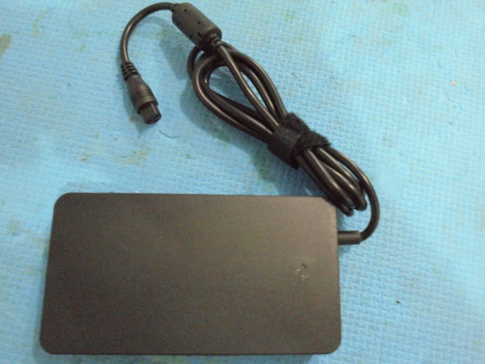 90w Universal Notebook Ultrabook