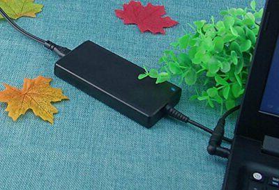 Belker Universal Laptop Charger Acer Asus