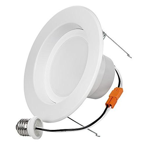 LB13114 5/6 Inch LED Fixture, Soft Lumens, LED Lighting LED Light, Dimmable