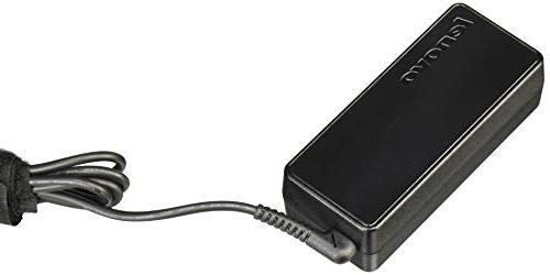 Lenovo 65w Slim Tip Ac Adapter