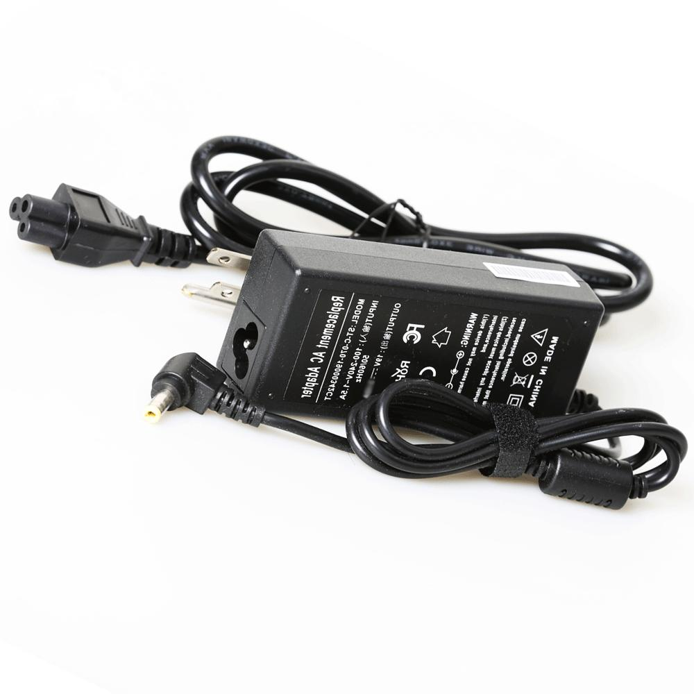 ac adapter charger for dell inspiron 1000