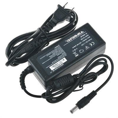 AC Adapter Charger for Lenovo Ideapad Z380 Z480 Z580 Y550A Y
