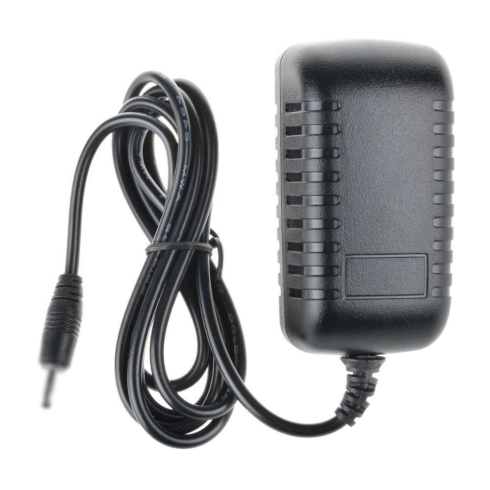 AC Adapter For Pandigital PRD7T40WBL1 reader