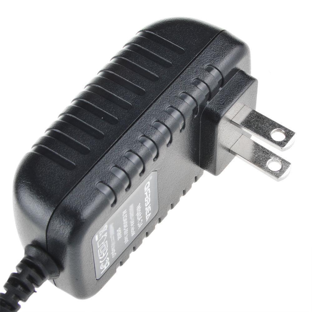 AC Adapter Pandigital PRD7T40WBL1 reader Power PSU