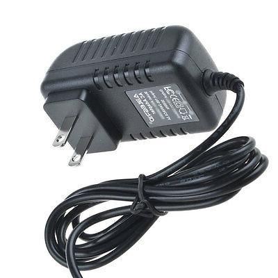 ac adapter charger for pelican pl 937