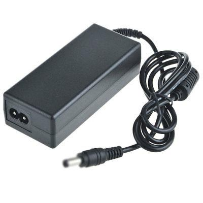 15V Adapter Charger for Polk Mini Sound Power Cord