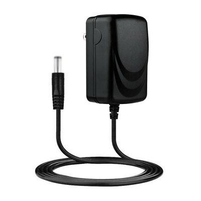 AbleGrid AC-DC Charger for BRAVEN Portable