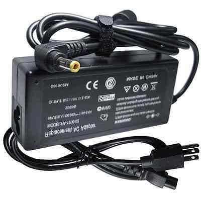 AC Adapter Charger Power for JBL Xtreme Splashproof Wireless