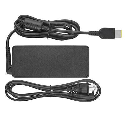 AC Adapter Supply For T550 T431S 0A36258