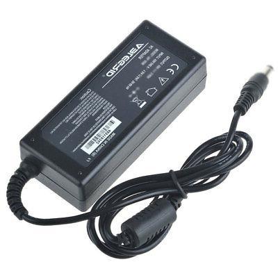 15V AC for Power
