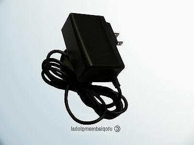 AC Adapter eBookwise 1150 eBook Tablet Power Charger