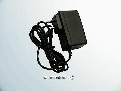AC For 1150 e Book eBook Tablet Power Charger