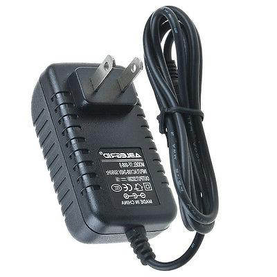 ac adapter for marko auto accessories maa