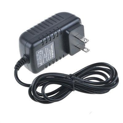 AC 220V 24V 1A Power Adapter for Transformer Air Humidifier