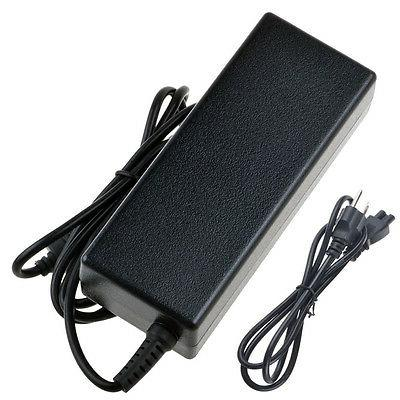 AC Adapter Charger Power for Sony Vaio VGN-FW200 VGN-NS110E