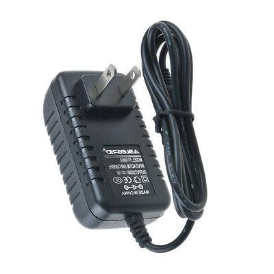 ac dc power adapter charger for model