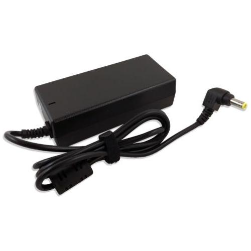 AC Adapter Power Charger for JBL Splashproof Wireless