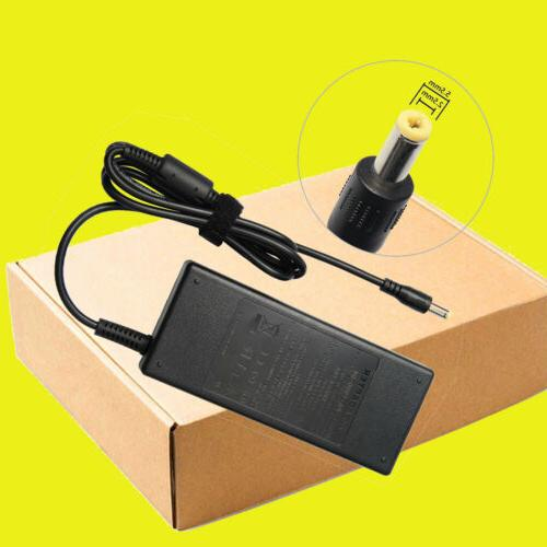 ac adapter power cord for westinghouse uw40t3pw
