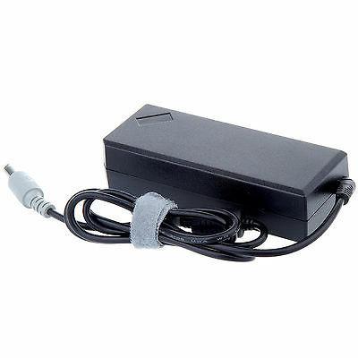 20V 90W Adapter Lenovo ThinkPad Charger Supply