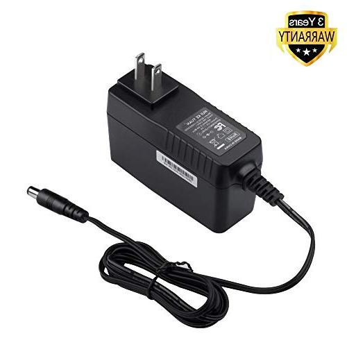 TFDirect AC Charger 4Moms Mamaroo Models Power Cable PS Plug Supply