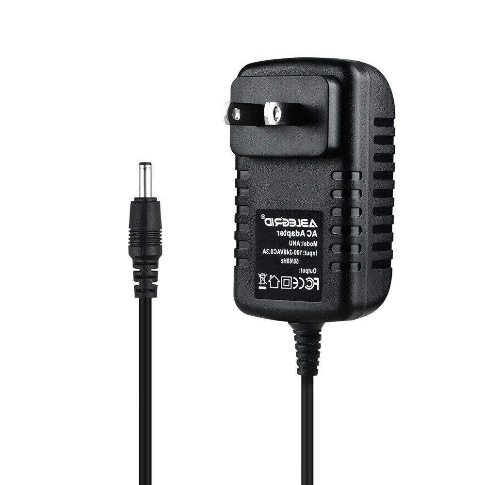 AC Wall Power for EVOO EV-C-116-1