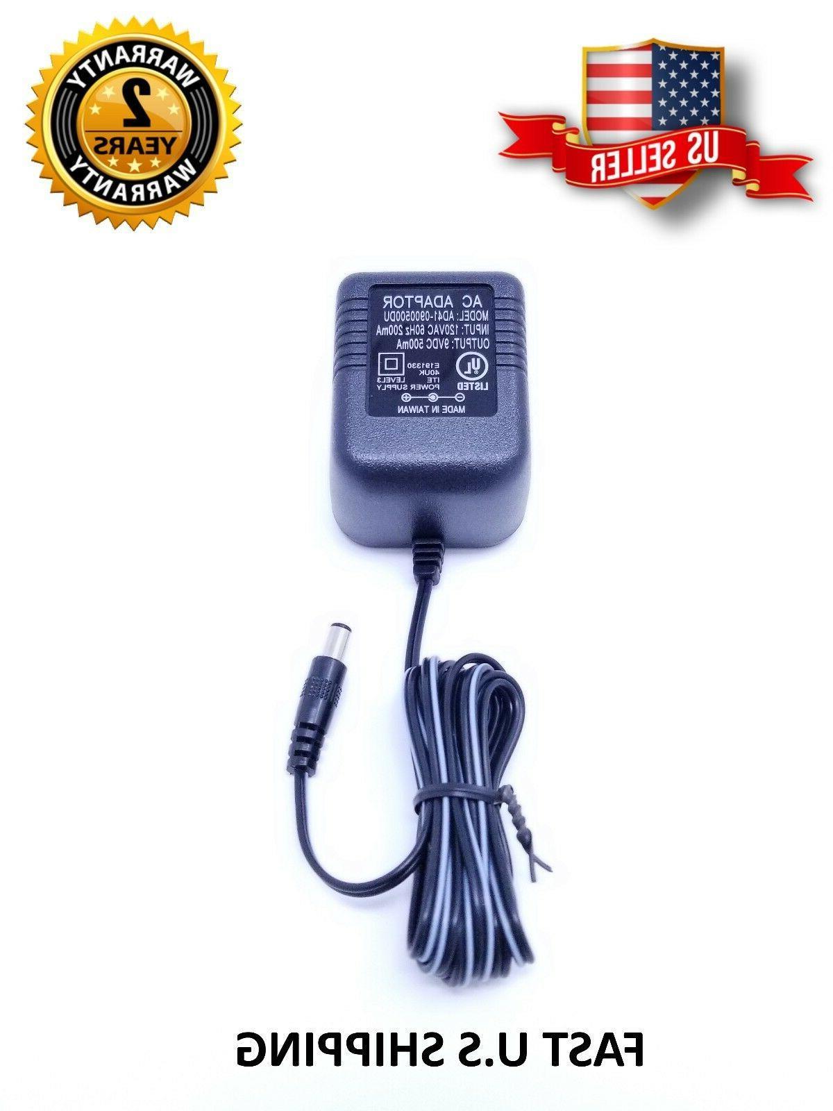 ac dc adapter transformer level 3 output